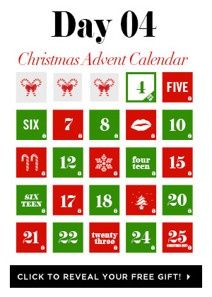 Advent_day04_minibb