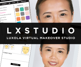Mb 14 makeup lxstudio2