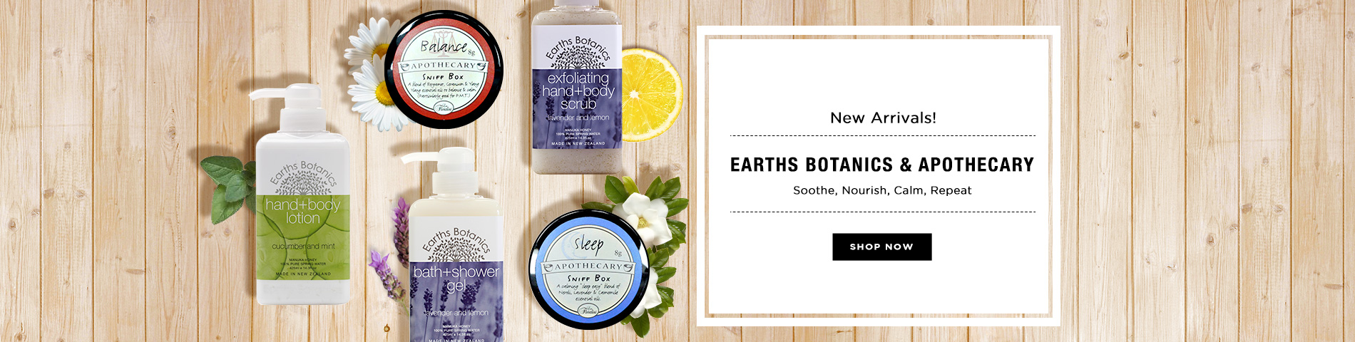 Wk35 14 earth apothew bb