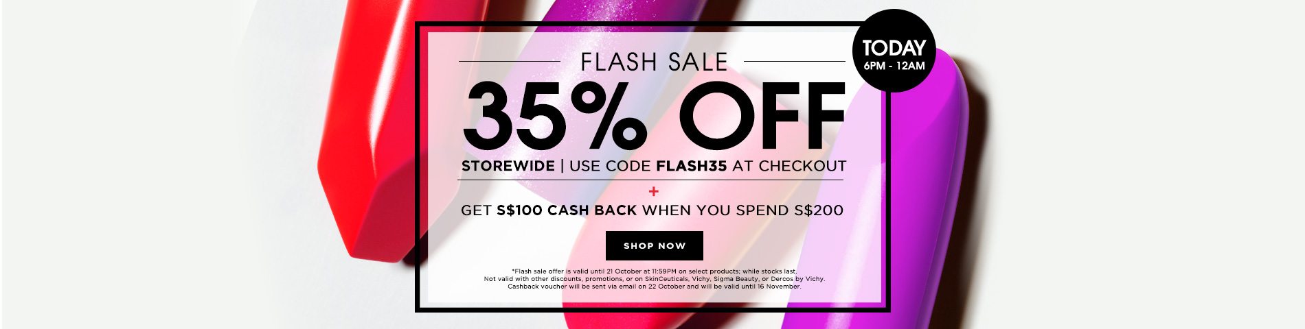 Wk43 14 35flashsale bb2
