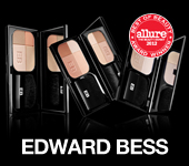 Mbanner_makeup_edwardbess