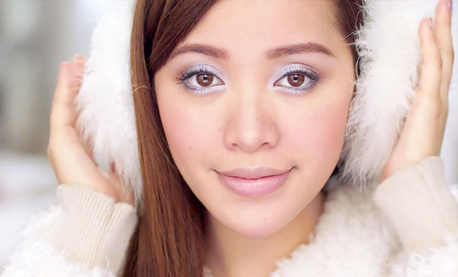 5 Winter Skincare Tips by Michelle Phan