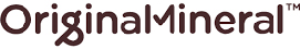 O m logo