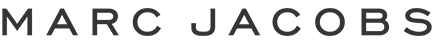 Marc jacob logo
