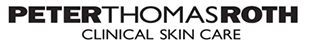 Peterthomasroth