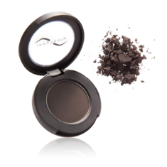 Luxe Brow Powder Raven
