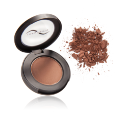 Luxe Brow Powder Equestrian