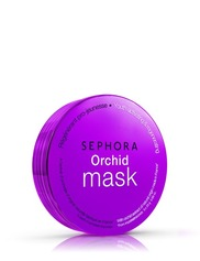 Orchid Therapy Mask (5 Pieces)