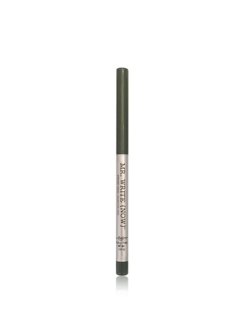 Sephora Health & Beauty Deal: 32% off theBalm Mr. Write (Now) Wayne B. Olive from theBalm