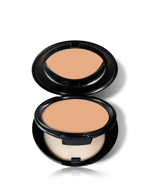 Sephora Health & Beauty Deal: 15% off Cover FX Pressed Mineral Foundation N50 - For medium to tan skin with neutral undertones from Cover FX