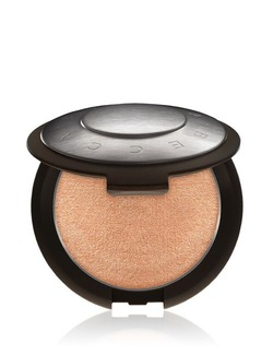 Becca X Jaclyn Hill Shimmering Skin Perfector® Pressed Champagne Pop