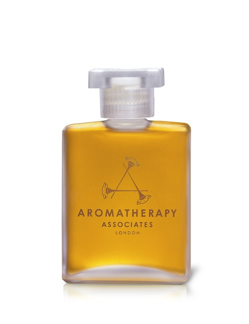 buy aromatherapy associates deep relax bath and shower oil 55ml sephora mal. Black Bedroom Furniture Sets. Home Design Ideas