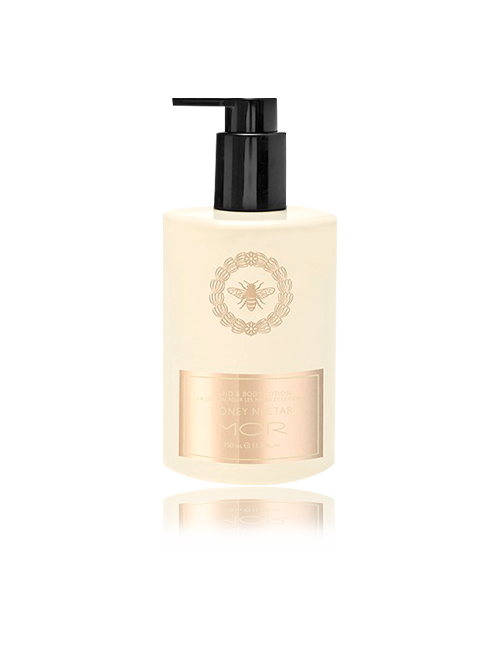 Closeup 8994c250313d716fed3c467341f78252a1c3baba ecbl01 essentials honey nectar hand   body lotion high res tiff