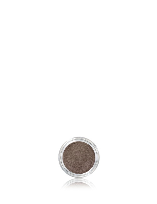 Sephora Health & Beauty Deal: 21% off Alima Pure Pearluster Eyeshadow 1.75g Quartz from Alima Pure