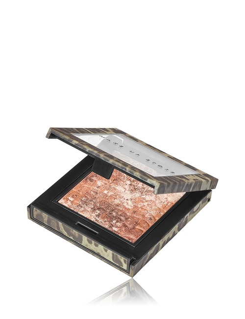Sephora Health & Beauty Deal: 14% off Make Up Store Marble Microshadow 4g Daino Reale from Make Up Store