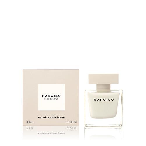 Closeup   narciso rodriguez narciso eau de parfum spray 90ml web