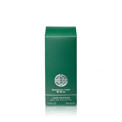 Closeup   shanghai tang jade dragon edt 100ml web