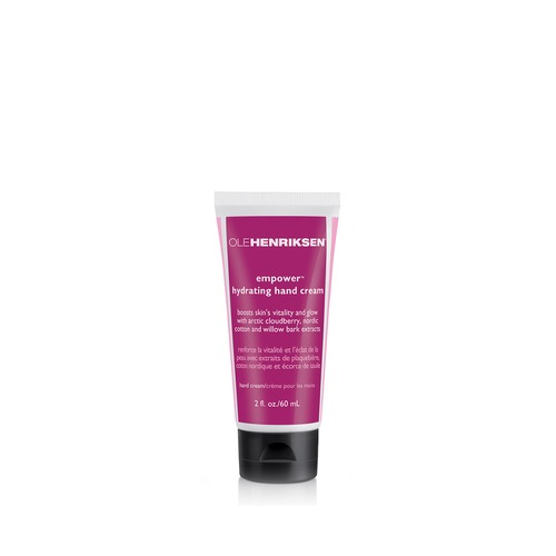 Closeup   ole henriksen empower hand cr me 60ml 1441790193 web