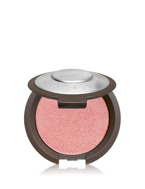 Sephora Health & Beauty Deal: 20% off BECCA Shimmering Skin Perfector Luminous Blush Camellia from BECCA