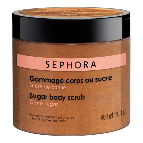 Closeup   sephora sugar body scrub 400mlx hd web