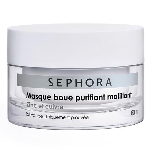 Closeup   sephora mud mask purifying   mattifying 60ml v3b hd web