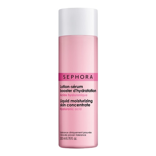 Closeup   sephora liquid moisturizing skin concentrate hd web