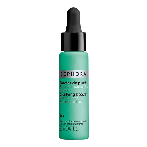 Closeup   sephora clarifying booster 20ml hd web