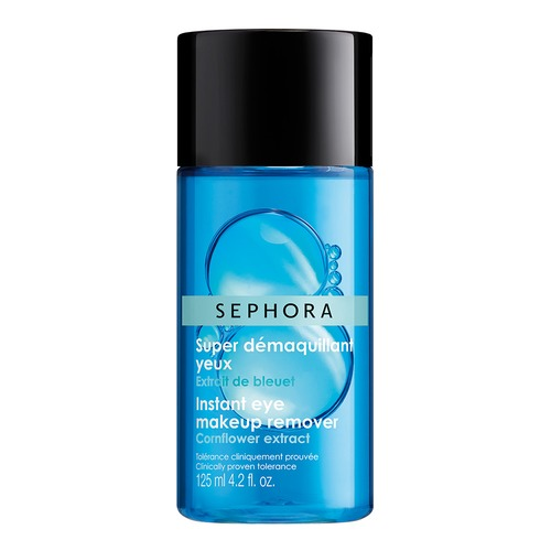 Closeup   sephora intant eye makeup remover 125 ml hd web
