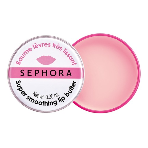 Closeup   sephora super smoothing lip butter ouvertx web