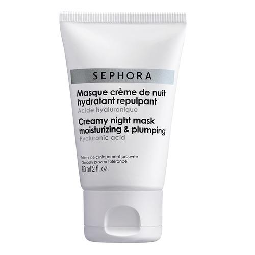 Closeup   sephora creamy night mask moisturizing   plumping hd web