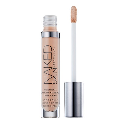 Closeup   nakedconcealer light neutral v1 web