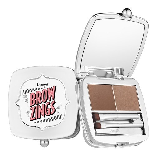 Closeup   benefit brow zings open 01 cmyk web