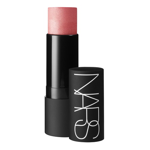 Closeup   nars orgasm multiple   hi res web
