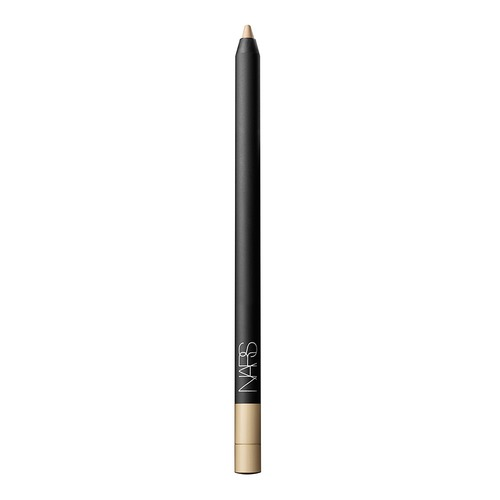 Closeup   nars larger than life long wear eyeliner rue bonaparte web