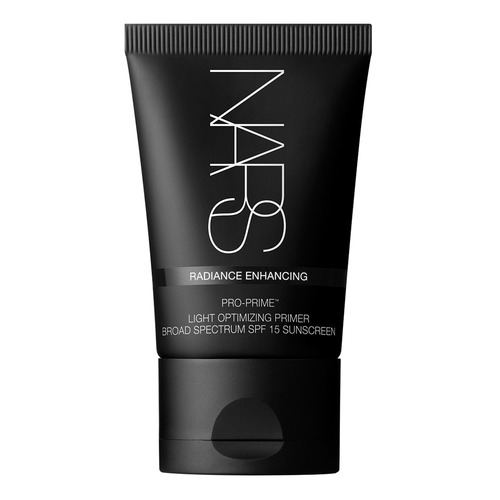 Closeup   nars pp lightoptprimerspf15 web