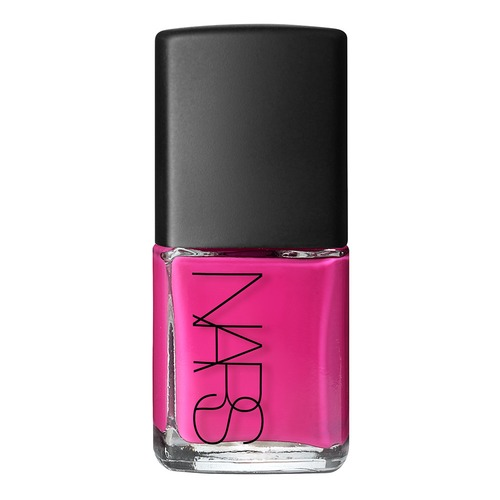 Closeup   nars schiap nail polish jpeg web
