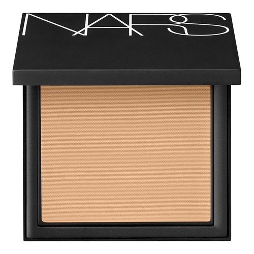 Closeup   nars fiji all day luminous powder foundation jpeg web