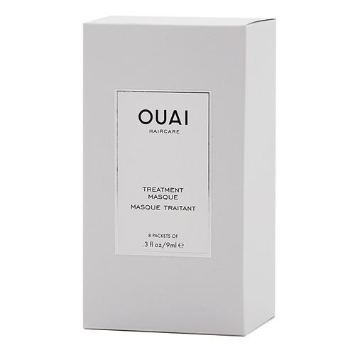 Closeup   ouai treatmentmasque web