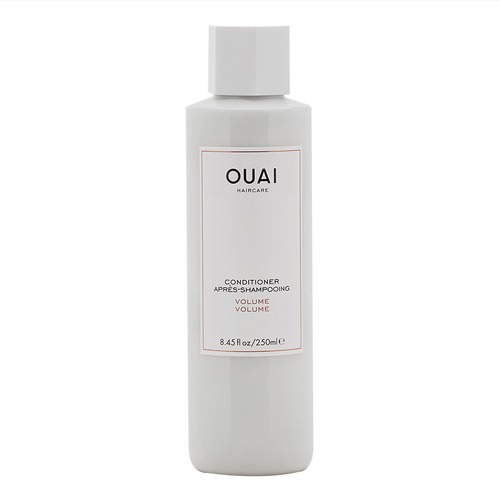 Closeup   ouai volumeconditioner lightened web