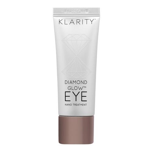 Closeup   diamondgloweyenano web