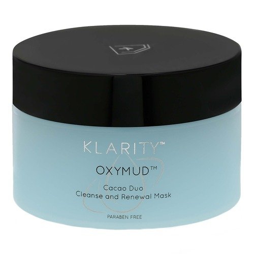 Closeup   oxymud30ml web