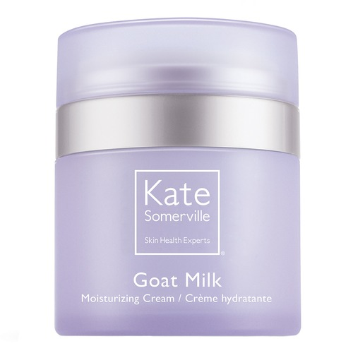 Closeup   goatmilkcream new noback color adjsuted web