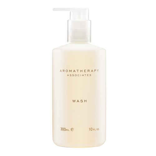 Closeup   aromatherapy associates wash 300ml 1373617711 web