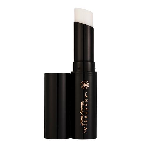 Closeup   lip primer tn web
