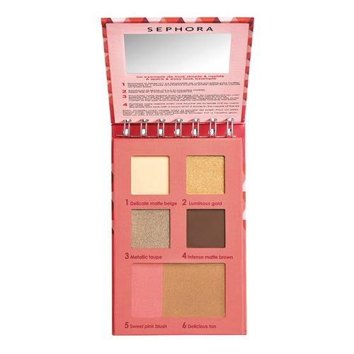 Closeup   must have makeup palette copie web