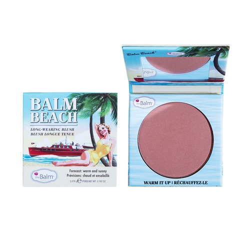Closeup   the balm blush web