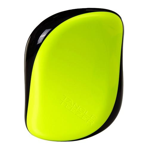 Closeup   compactstyler green 003 web