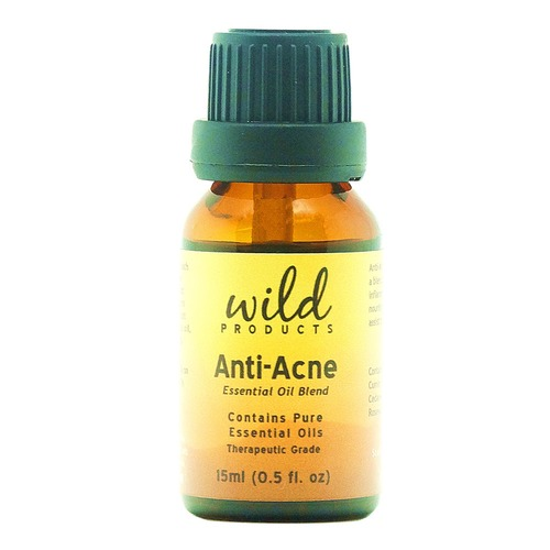 Closeup   anti acne 900x1170 web