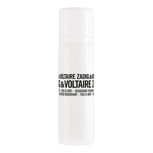 Closeup   zv thisisher deospray 100ml web