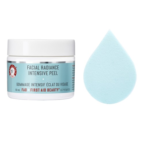 Closeup   facialradiance intensivepeel clipped layered large 01 edit